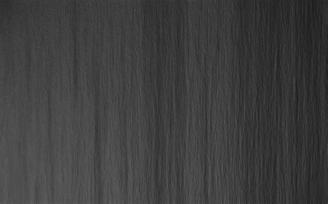 dark grey black and grey wallpaper wallpaper wide hd