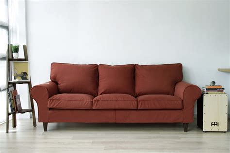 sofa workshop australia comfort works blog design inspirations journals of the