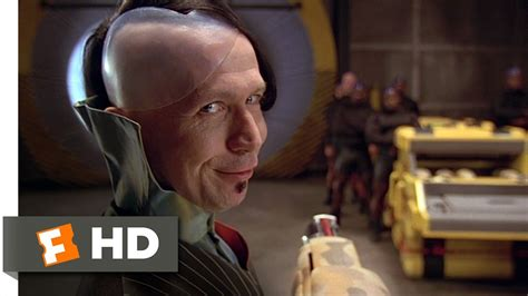 Watch Fifth Element 1997 Full Movie Zorg Presents The Zf1 The Fifth Element 4 8 Movie Clip 1997 Hd Youtube