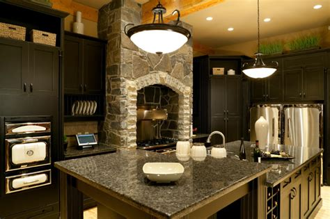 Discount Granite Countertops Nj by Granite Countertops Jersey City Nj Starting At 24 99 Per
