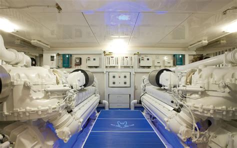 fishing boat engine price in india bertram 80 fishing yacht for sale in india marine