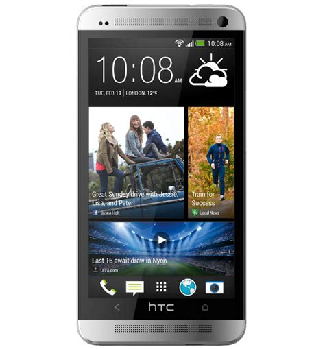 htc one dual htc one dual sim spotted on htc india website