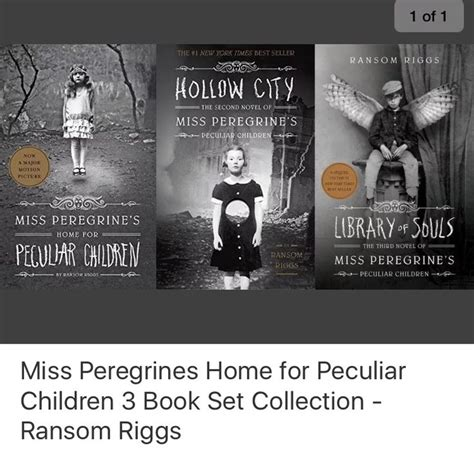 25 best ideas about mrs peregrine on miss