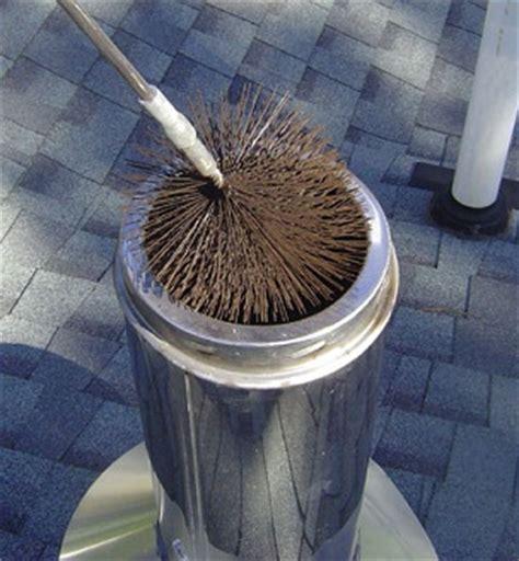 prodotti per pulire il camino pulizia caminetto e canna fumaria