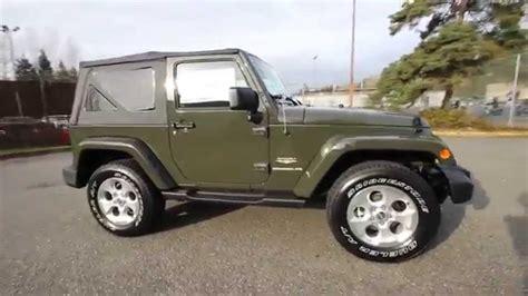 tank green jeep tank green wrangler html autos post
