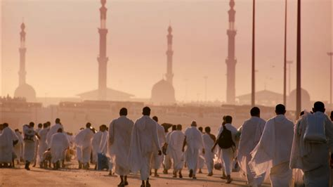 muslims our journeys to islam books ez hajj groups hajj requirements ez hajj groups
