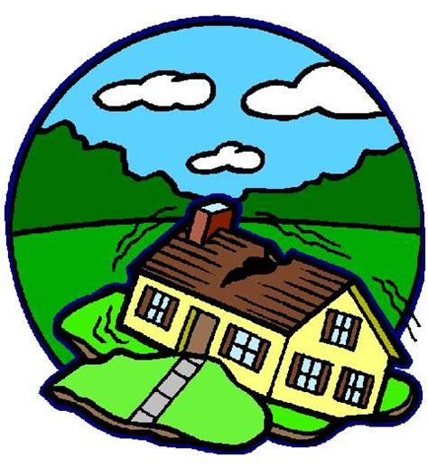 earthquake clipart lsi blog september 2010