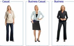 Business casual business casual for men business casual for women