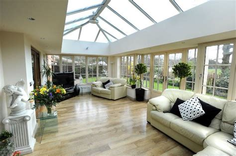 extension ideas for the home from orangeries uk orangeries lincolnshire vivaldi construction