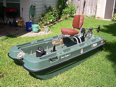 q motor boat pond fishing boat boats for sale
