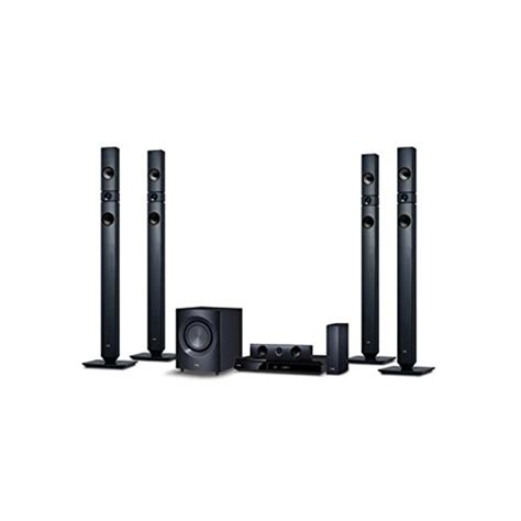 lg lhd457 bluetooth multi region free 5 1 channel dvd home