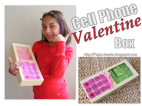 cool valentines box ideas paper jewels and other crafty gems more boxes