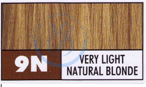 9n hair color paul mitchell the color permanent hair color 3oz 9n