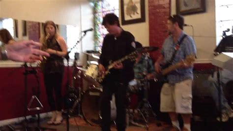 Atlanta Rhythm Section Members by Atlanta Rhythm Section Quot So Into You Quot Jam With Dc Transit