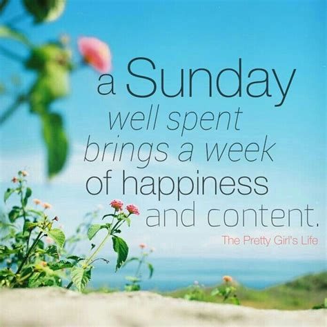 sunday quotes and images happy sunday quotes pictures quotesgram