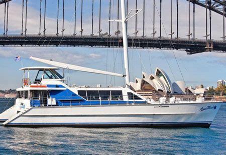 boat cruise hire sydney harbour sydney harbour cruises boat hire sydney harbour harbour