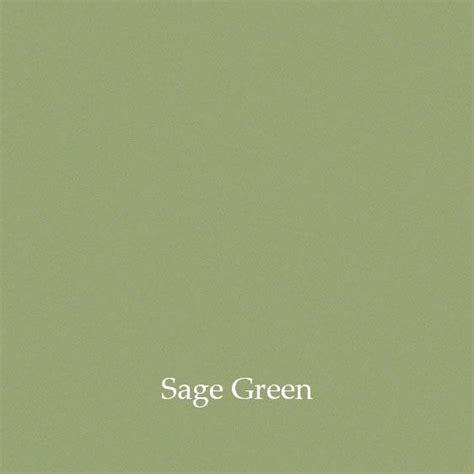 sage green paint benjamin moore sage paint colors sage sage paint color benjamin moore