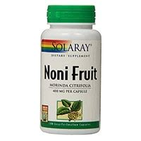 Noni Fruit Benefits Vitamin by Best Noni Supplements Top 10 For 2017 Reviewed