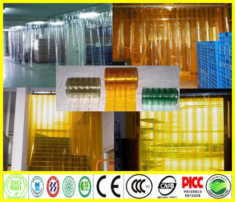 plastic air curtain pvc strip air curtain buy industrial air curtains