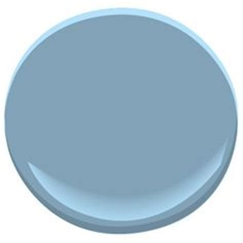 1000 images about paint colors on benjamin benjamin blue and benjamin