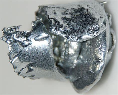 gallium metal liquid liquid gallium what s gallium ga metal 4n 5n 6n 7n 8n where s gallium nitride ga no3 3 or ga oxide ga2o3