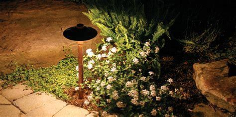 lighting fixtures northern virginia copper path lights expert outdoor lighting advice