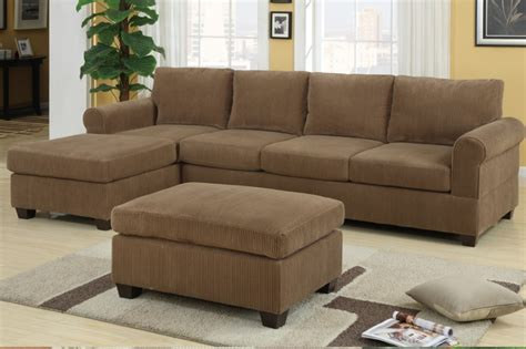 Cheap Sectionals by Sectional Sofa Design Cheap Sofa Sectionals Brilliant Ideas Leather Sectionals On Clearance