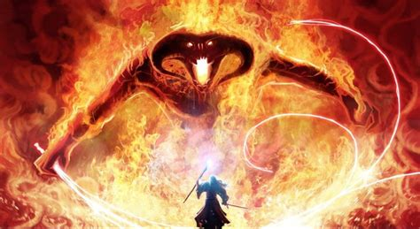 lord and the of devils lord grey magic in fiction powers of god and powers of the