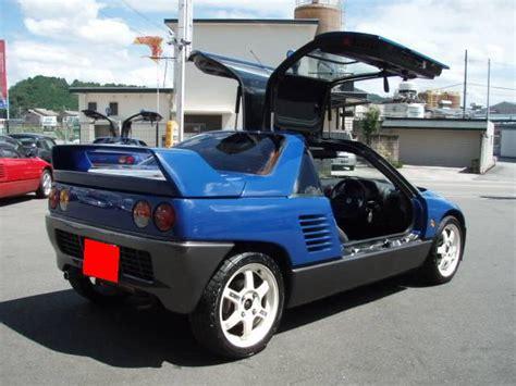 mazda autozam for sale az1006 1992 mazda autozam az 1 660 mazdaspeed version