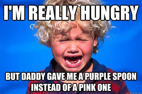 parenting meme 10 parenting memes that will make you laugh so it