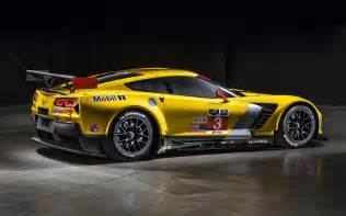 2015 chevrolet corvette stingray z06 c 7 supercar