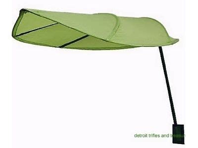 ikea lova leaf ikea lova kids children bed canopy green leaf