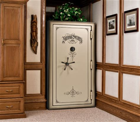 16 reasons to own a gun safe and 12 reasons not to gun