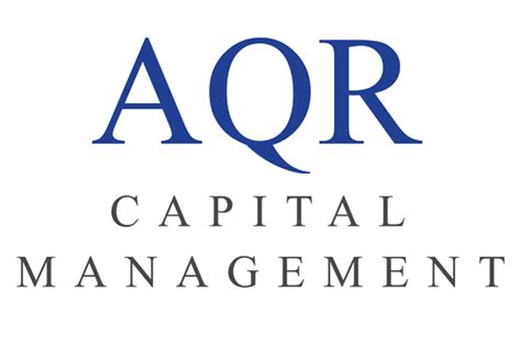 Mba Human Capital Competitin by Carey Professor Wins In Capital Management Competition