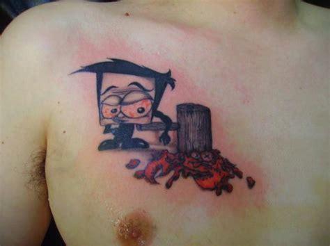 Kitchen Tattoo Designs by Various Tattoos Art Kitchen Decal Tattoos