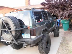 Jeep Xj Tire Carrier Spare Tire Carrier Jeep Forum
