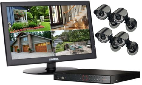 quote europe home security cctv and ip security