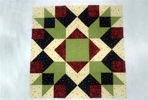 H Quilt Pattern by Free Quilt Block Patterns Names A Through E