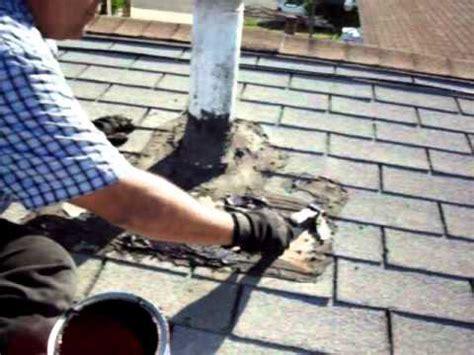 Diy Roof Repair Do It Yourself Roof Repair 101
