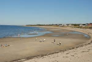 best beaches in cape cod for families best on cape cod for families with best
