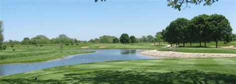 Of Wisconsin Whitewater Mba Reviews by Creek Golf Center Review In Whitewater Wi