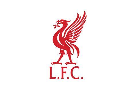 Liverpool Bird liverpool fc emblem bird pictures 5 hd wallpapers
