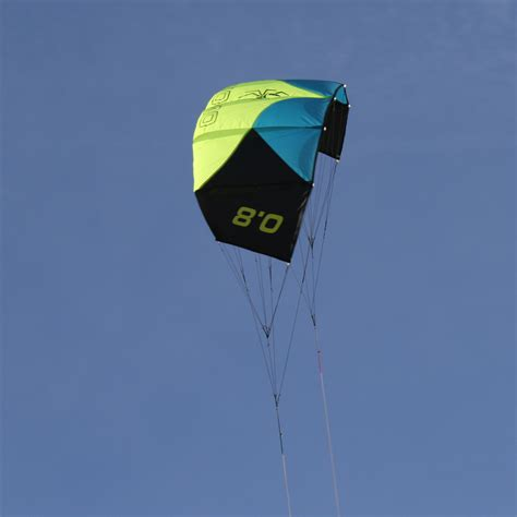 drachen matte kite spiderkites mono lenkmatte lenk drachen matte