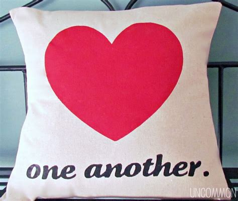 valentines pillows pillow one another pillows and valentines