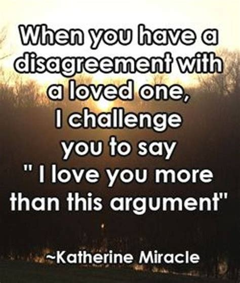 7 Ways To Avoid An Argument by 3010 Best Images On Thoughts The Words