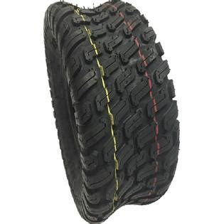 Sandal Outdoor Duro duro 15x6 00 6 commercial turf di5005 4 ply lawn and garden tire automotive powersports