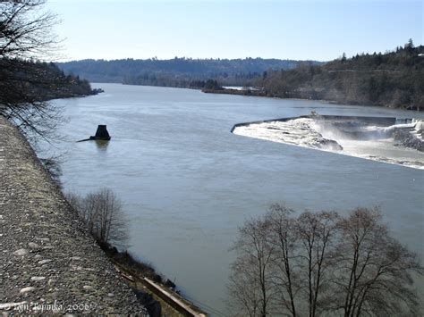 Willamette Search Opinions On Willamette River