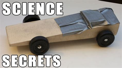 best 25 pinewood derby cars ideas on pinterest derby