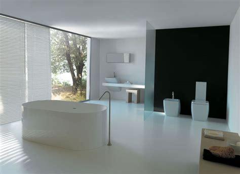 Badezimmer Italienisches Design by Designbad Designb 228 Der Baddesign Badezimmer Design Design