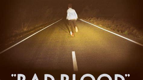 Bastille Bad Blood review bastille bad blood fortitude magazine